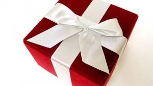 christmas-gift-300x170